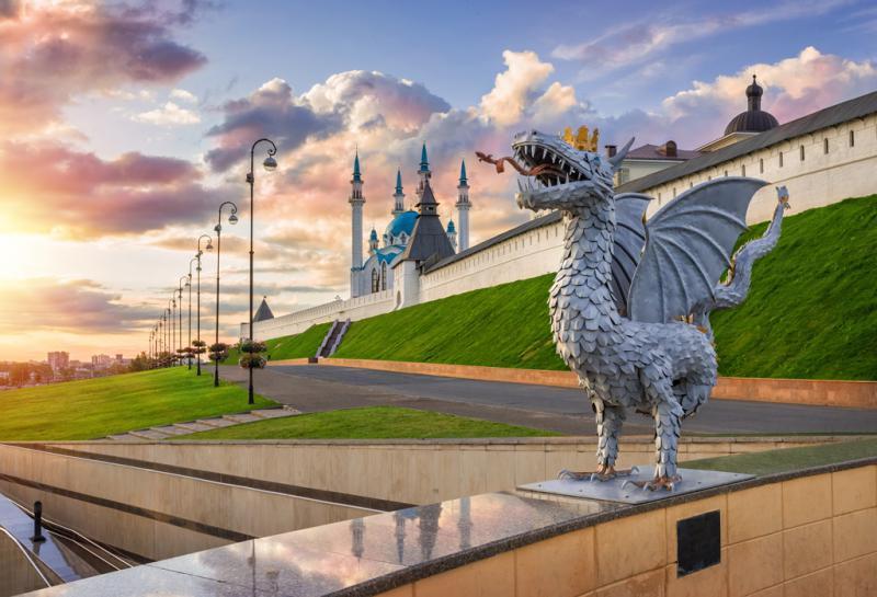 Праздники в октябре-ноябре 2015 в россии